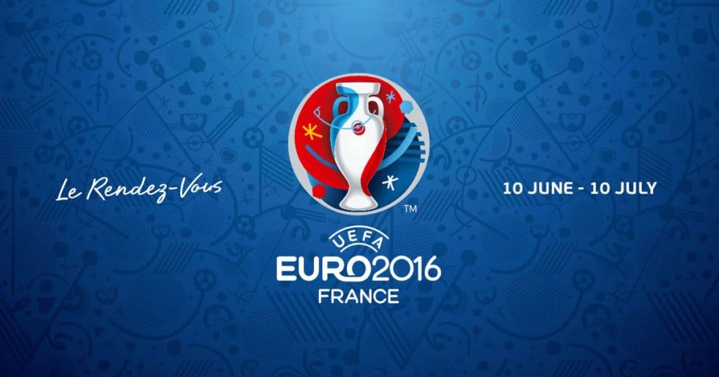 Uefa Online