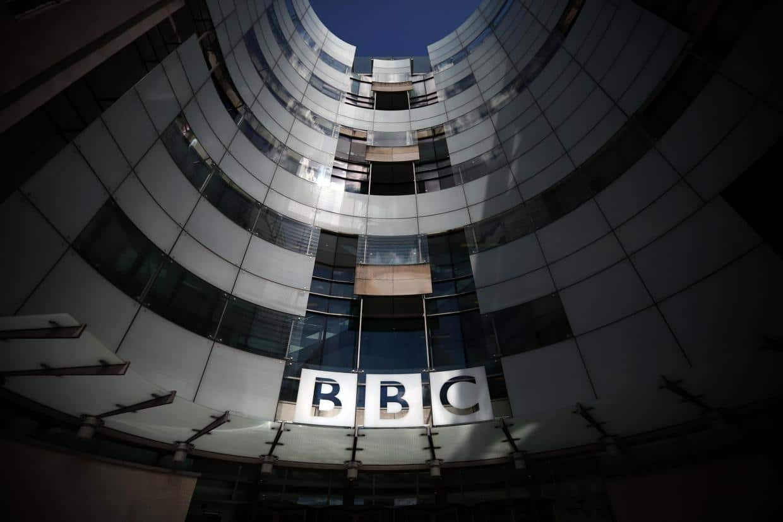 bbc-to-start-britflix