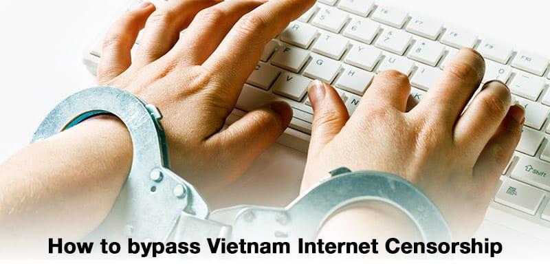vietnam-censorship