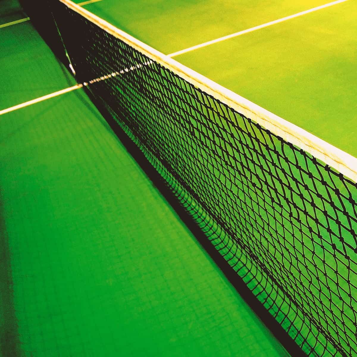 Tennis-is-classical-game