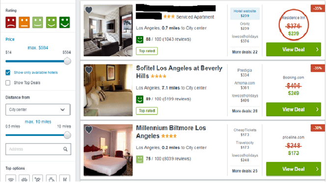 how-to-save-money-in-hotel-booking-1