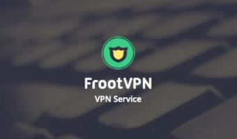 frootvpn review 2017
