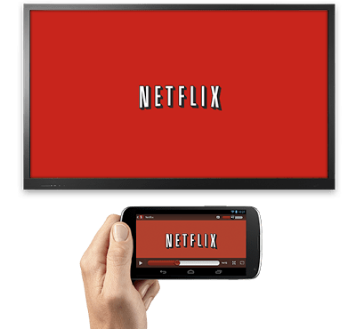 expressvpn review - netflix