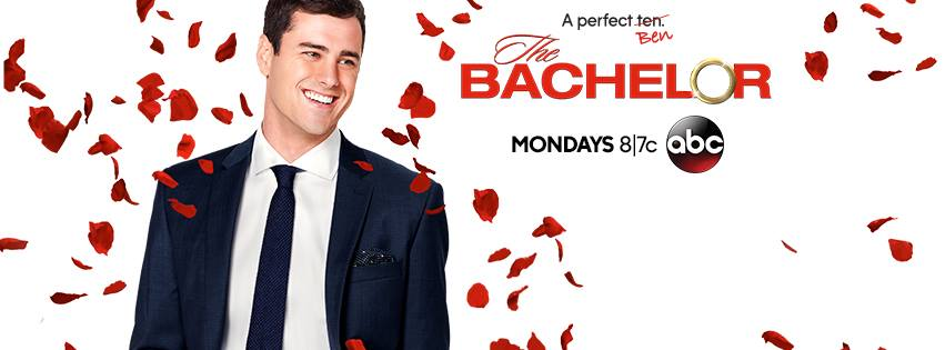 watch-the-bachelors