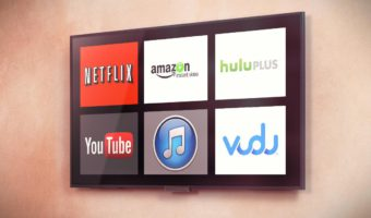 Netflix Alternatives, Streaming Services