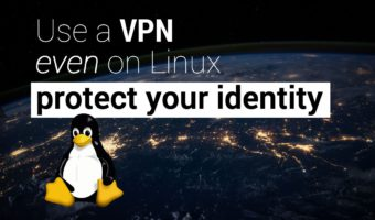 Best VPN for Linux 2017