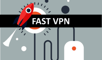 fastest vpn service by usavpn,com