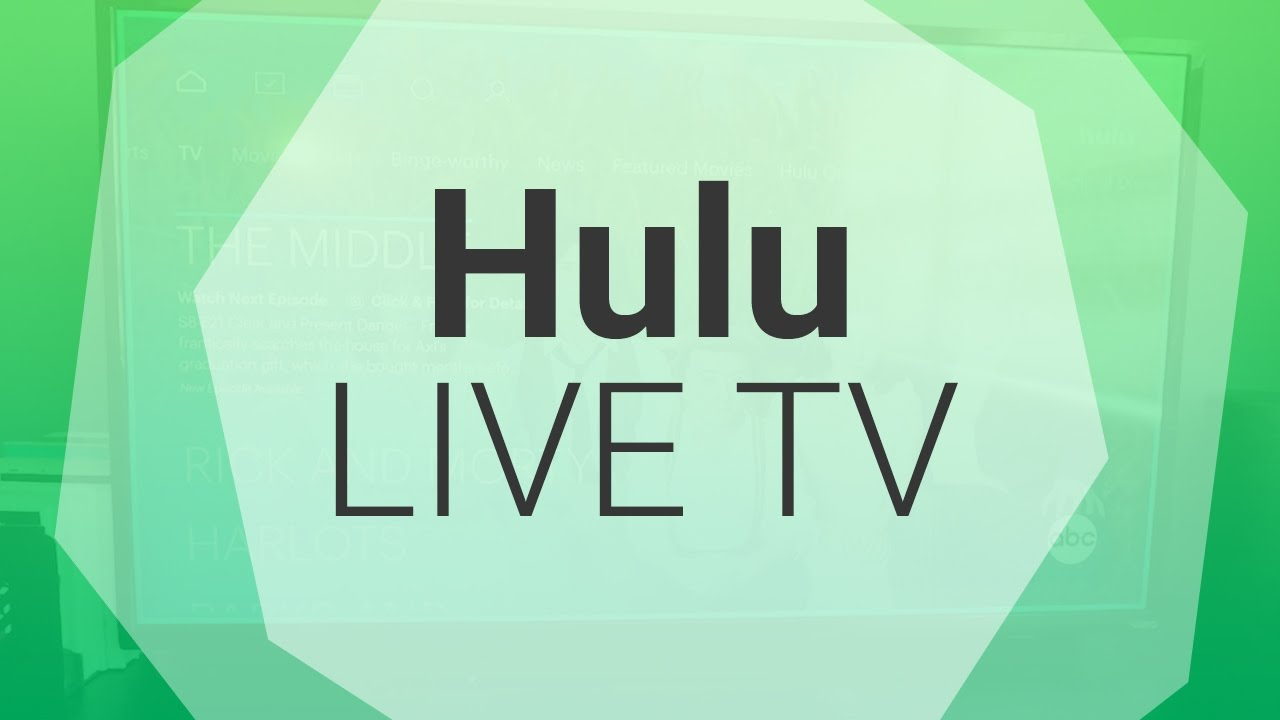 how to watch fifa on hulu live tv