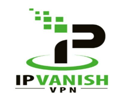 ipvanish Black Friday Deal