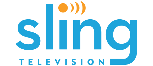 watch fifa on sling tv