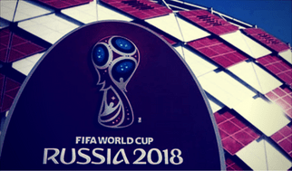 watch fifa world cup in us