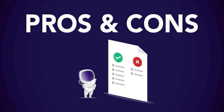Purevpn pros and cons