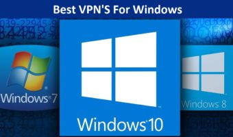 Best vpn for windows 8 9 and 10