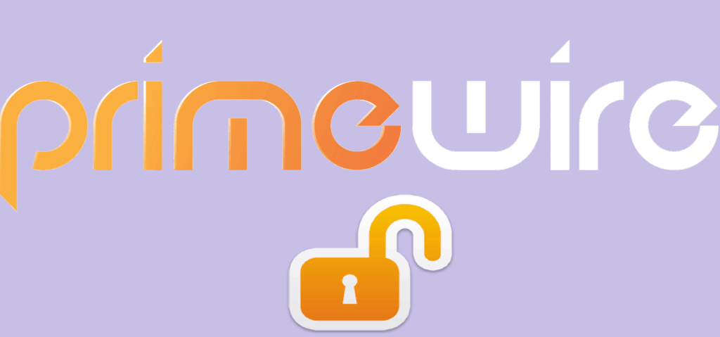 How To Get PrimeWire Unblocked From Anywhere