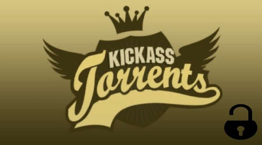 Kickasstorrents unblocked From Anywhere - Proxy & Mirror Sites