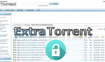unblock extratorrents proxy