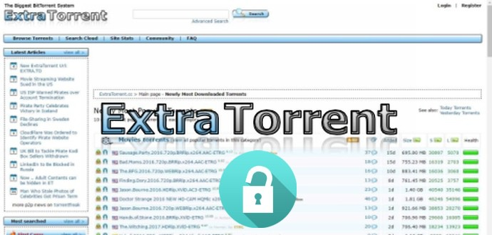 proxy for torrenting safe